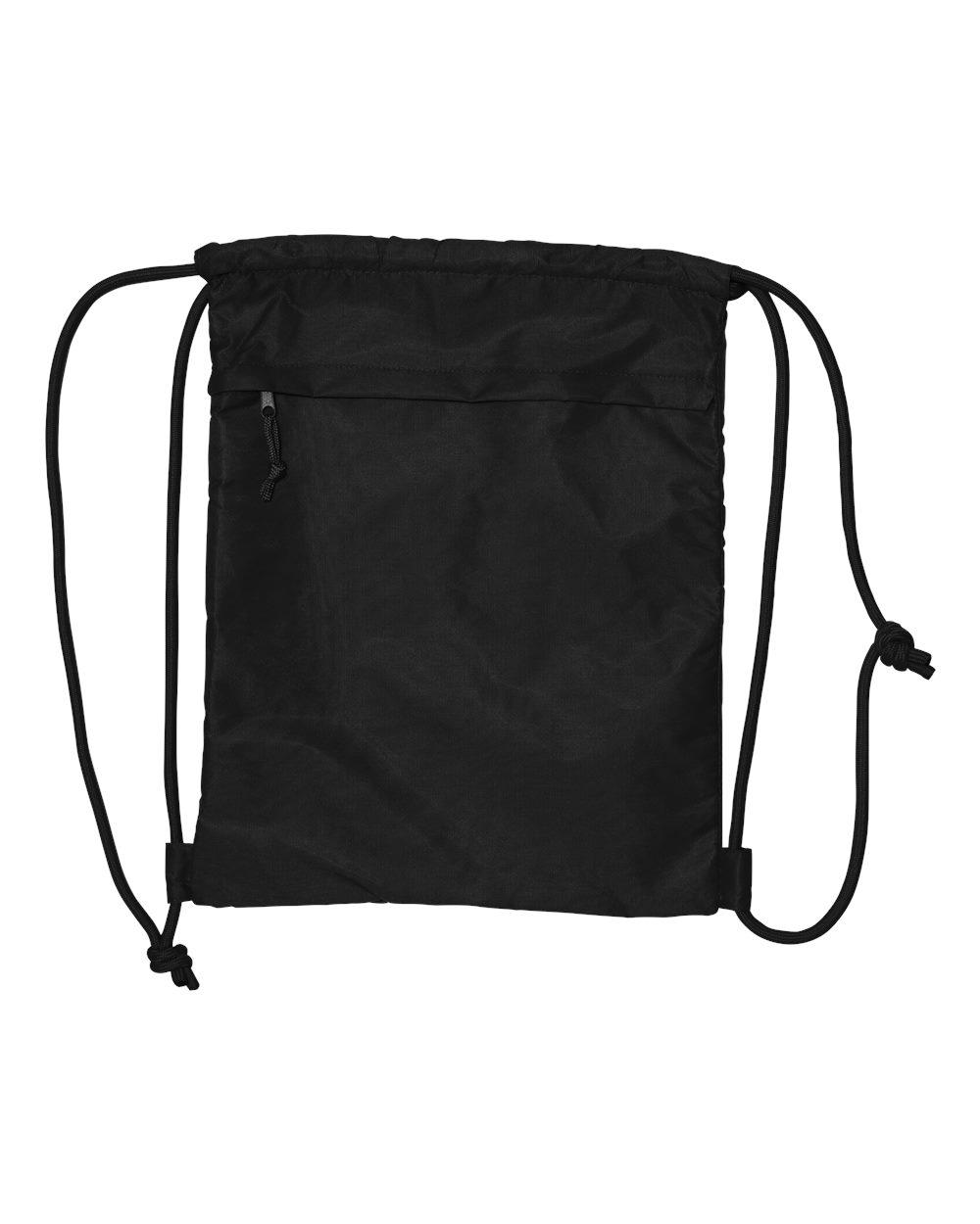 Liberty Bags 8891