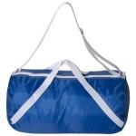 Liberty Bags FT004