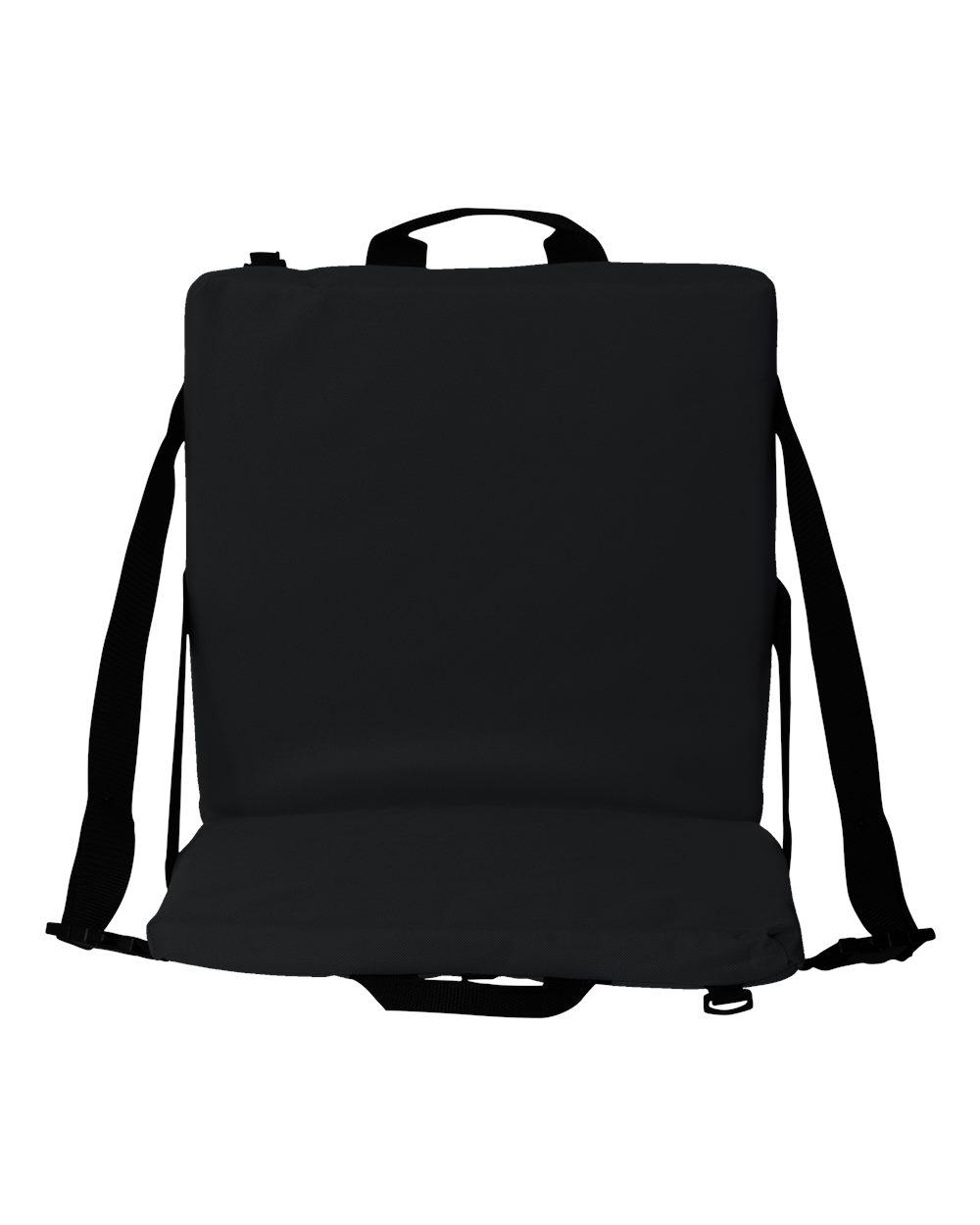 Liberty Bags FT006