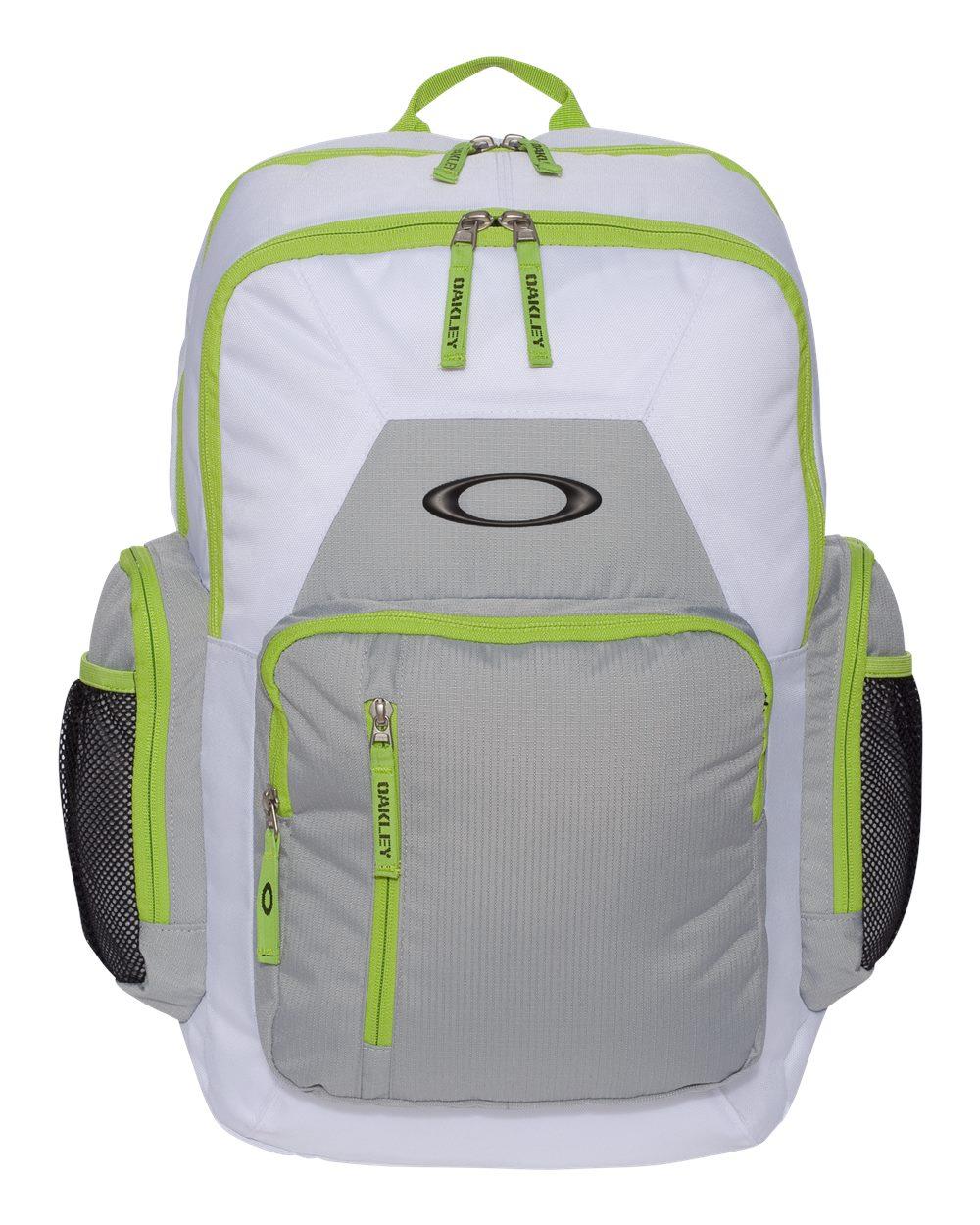 Oakley 92616
