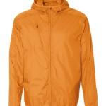 Colorado Clothing 7785