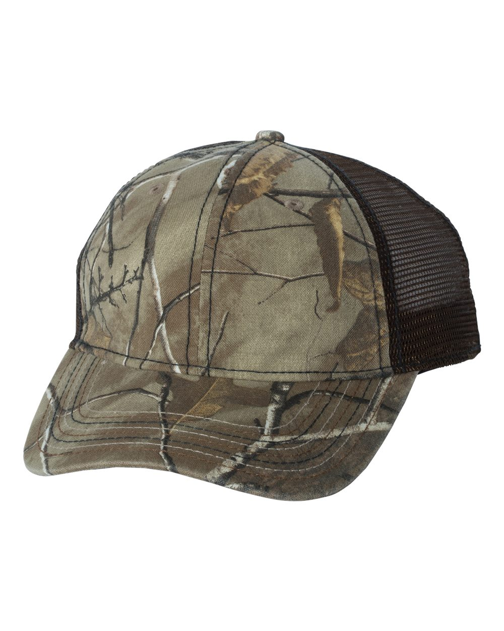 Outdoor Cap CWF310