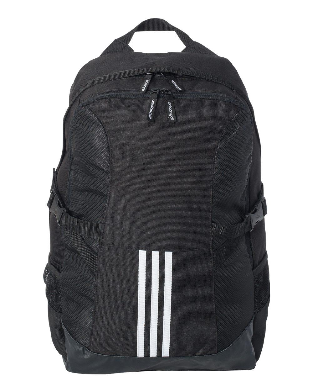 Adidas A300