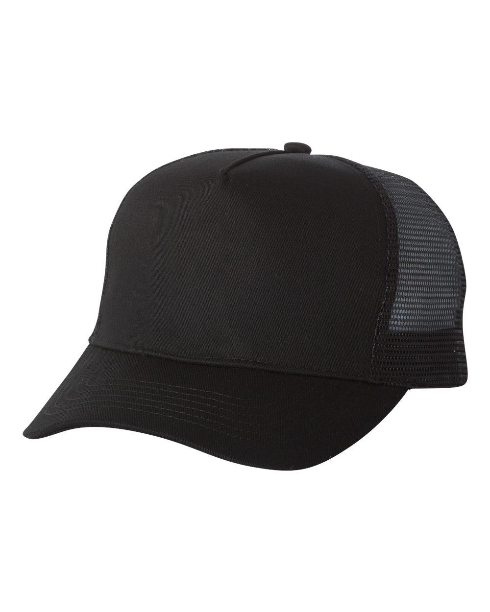 Mega Cap 6886