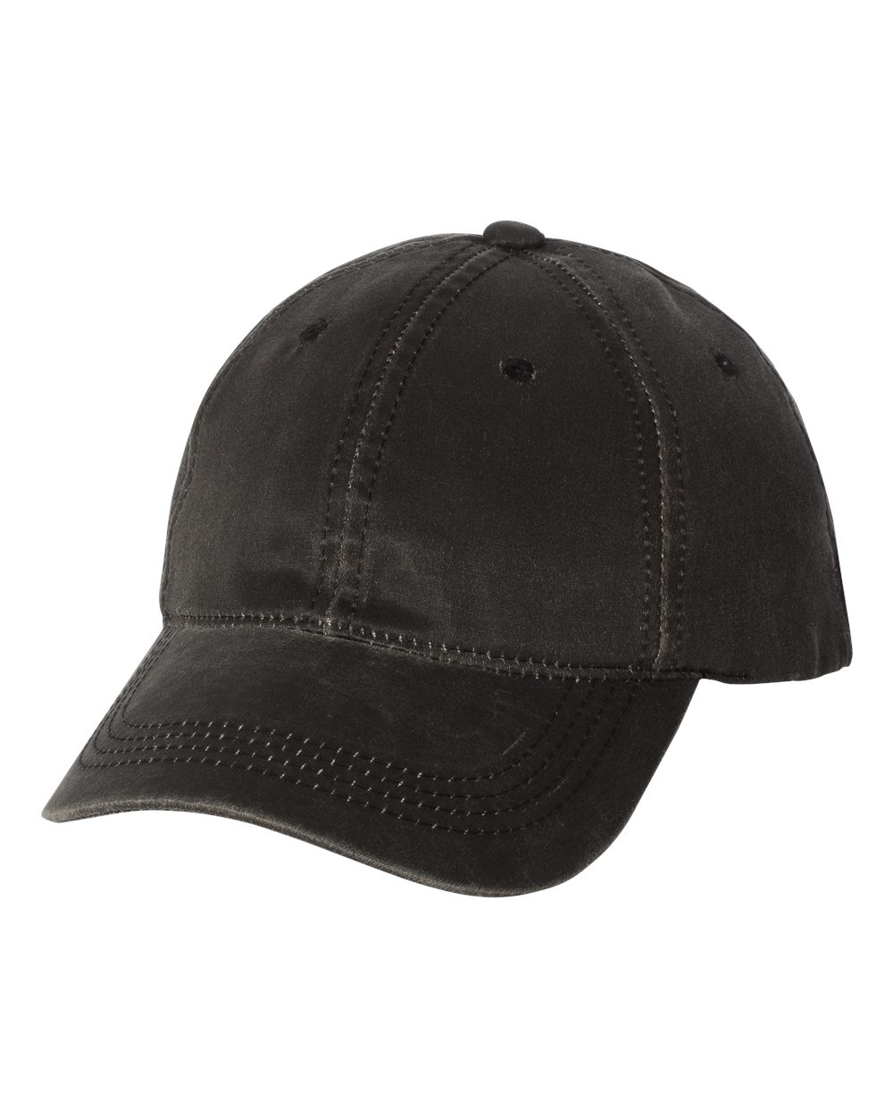 Outdoor Cap HPD605