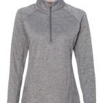 Colorado Clothing 7726