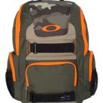 Oakley 92861