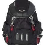 Oakley 92356ODM