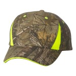 Outdoor Cap CBI305