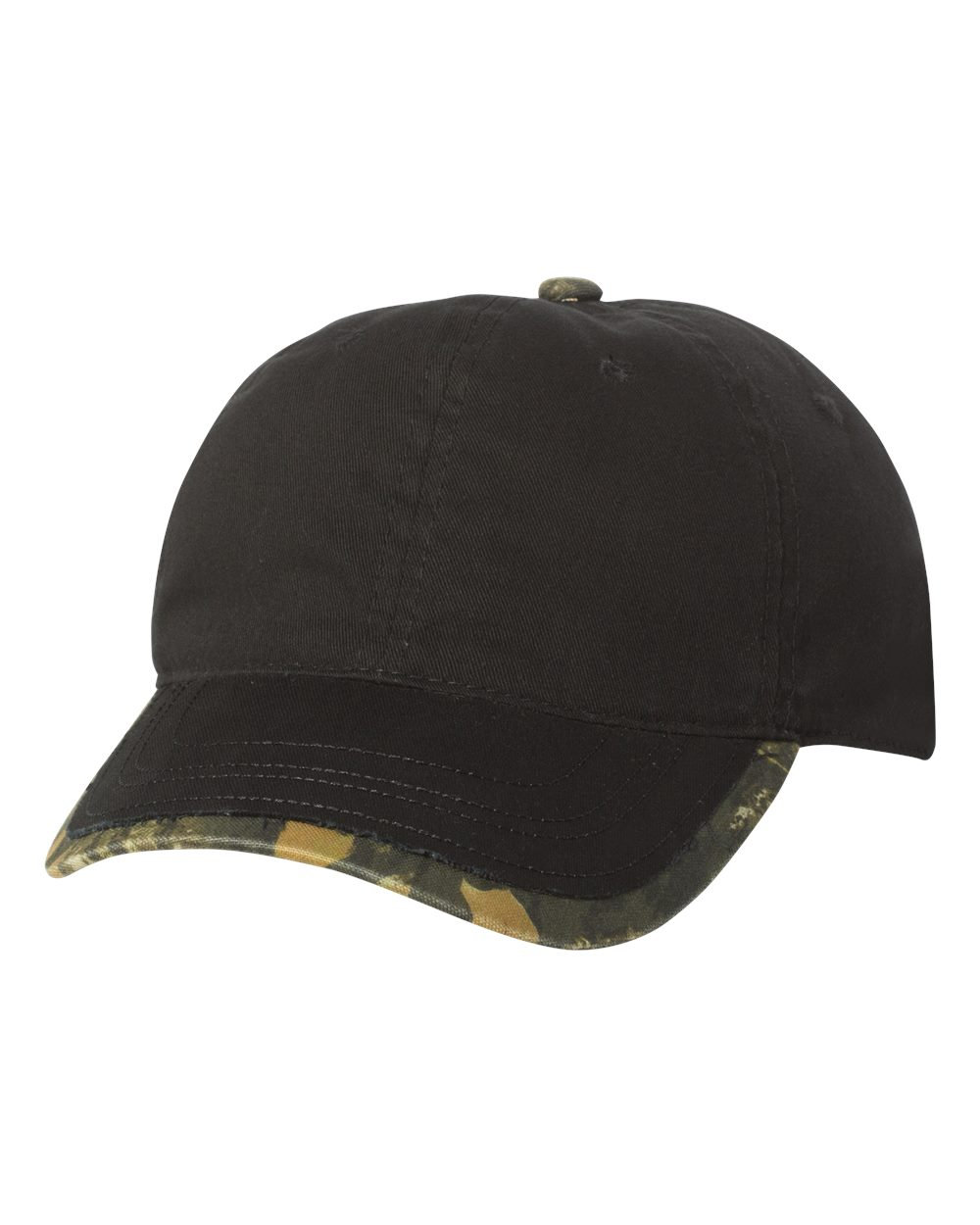 Outdoor Cap GWTC200