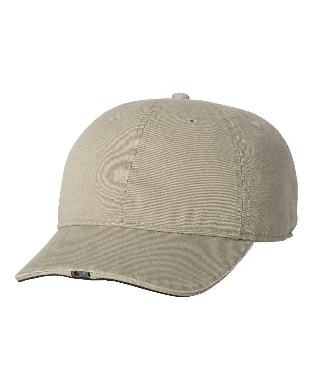 Outdoor Cap HIB652