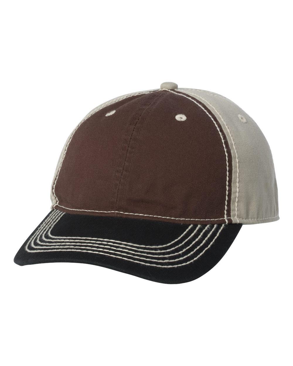 Outdoor Cap TPS300