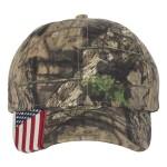 Outdoor Cap CWF305
