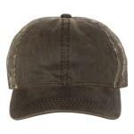 Outdoor Cap HPC305