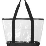Liberty Bags 7009