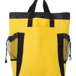 Liberty Bags 7291
