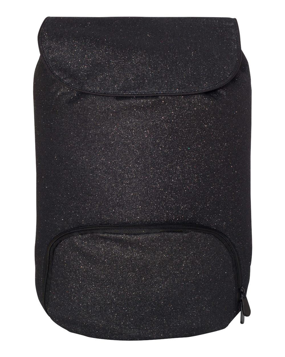 Augusta Sportswear 1105