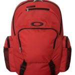 Oakley 92877ODM
