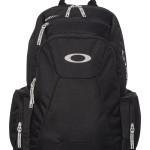 Oakley 921057ODM