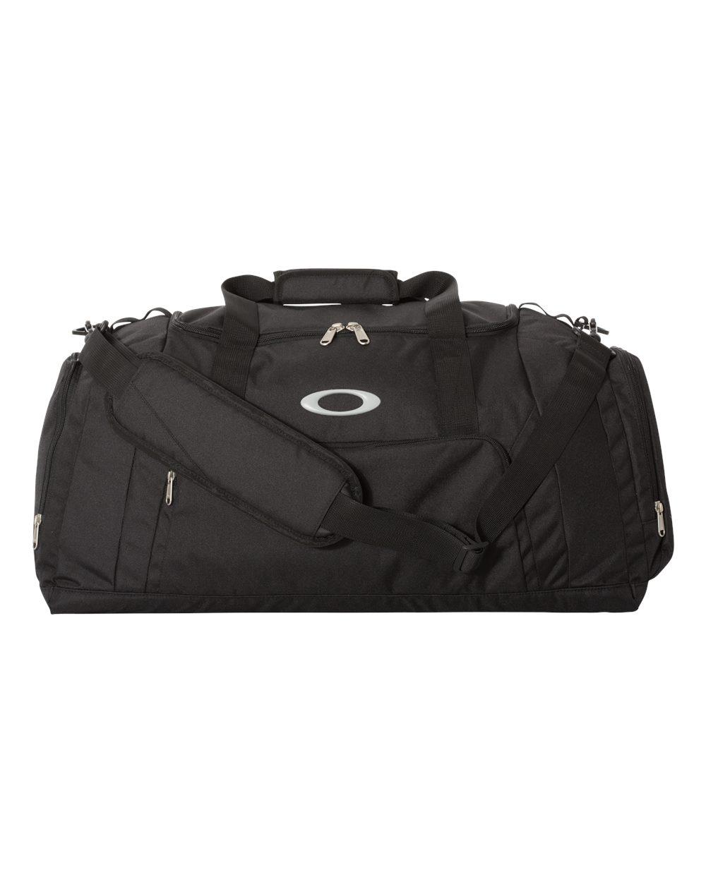 Oakley 92904ODM