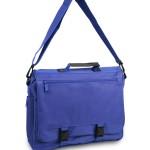 Liberty Bags 1012