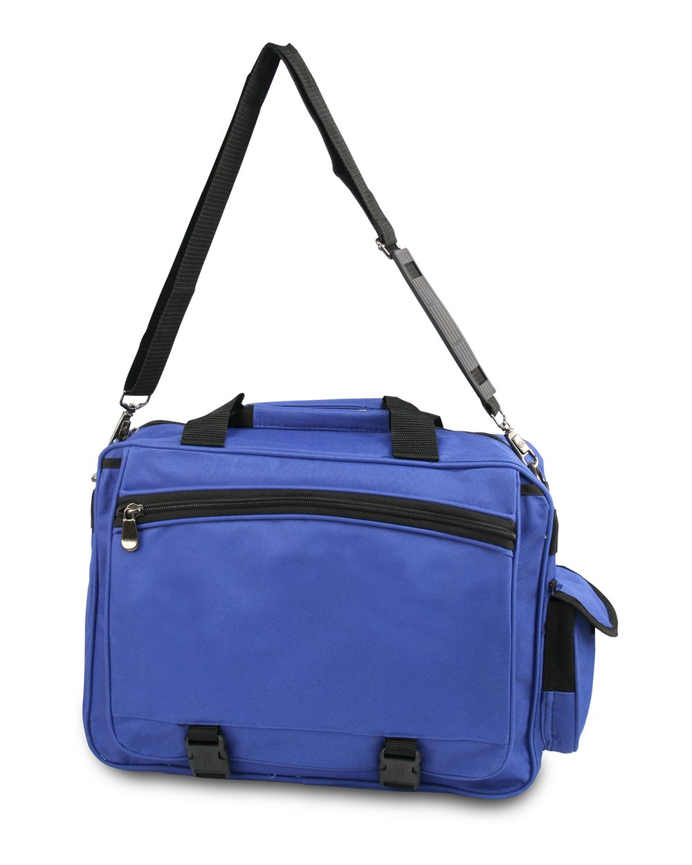 Liberty Bags 1013