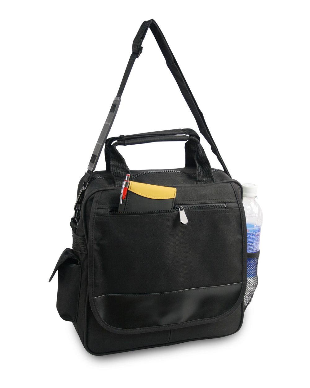 Liberty Bags 1015