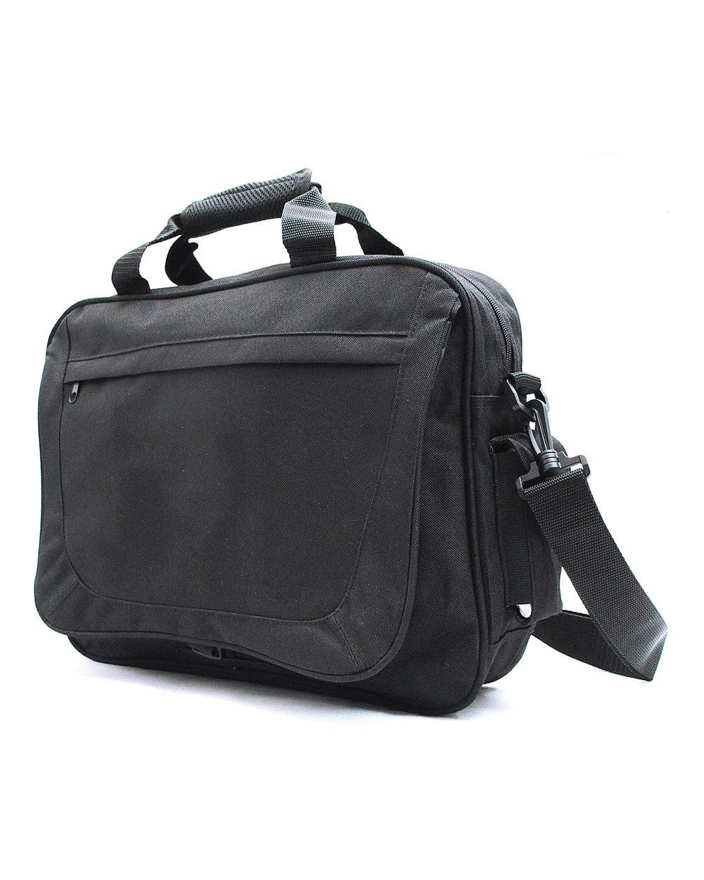 Liberty Bags 1030