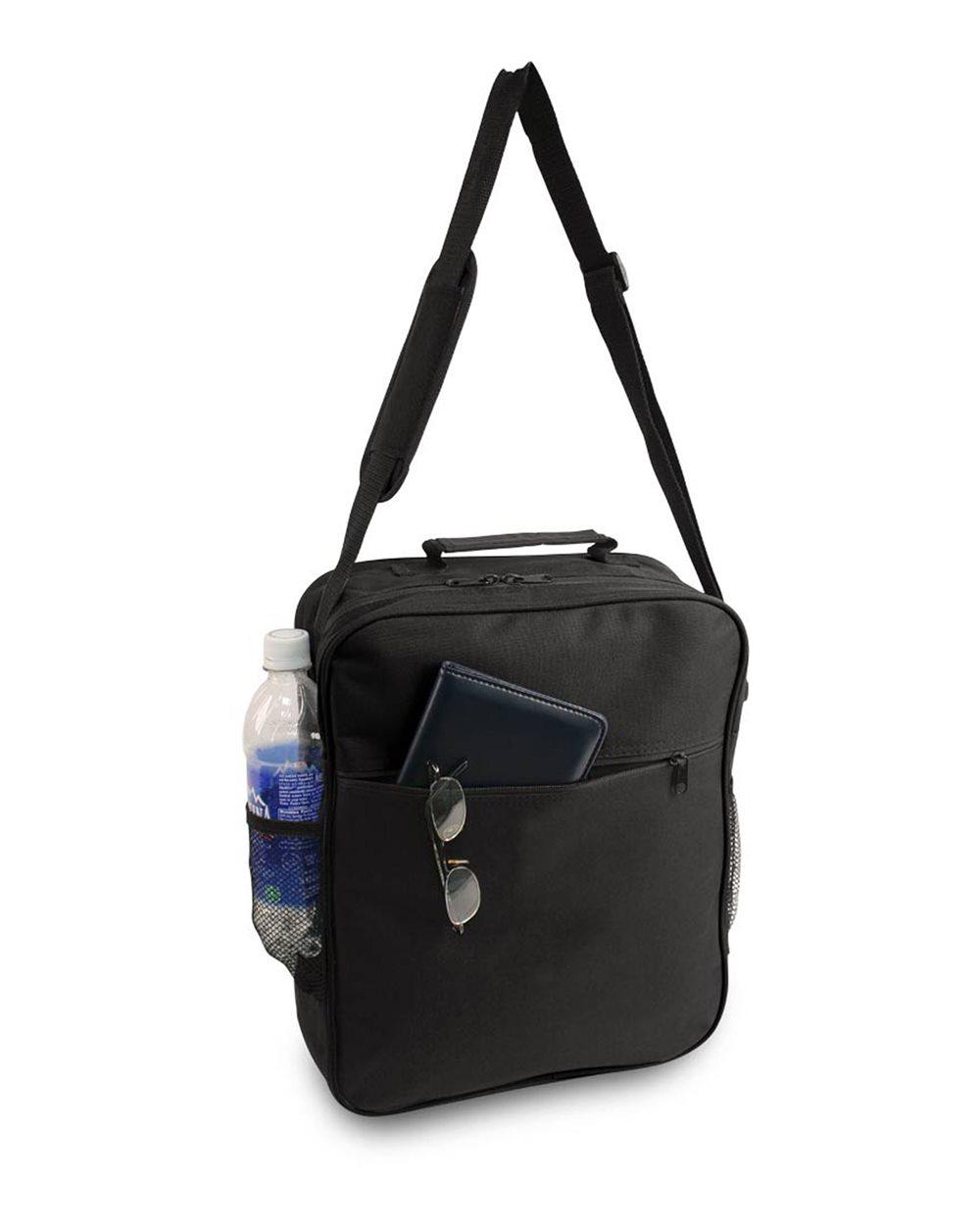Liberty Bags 1072