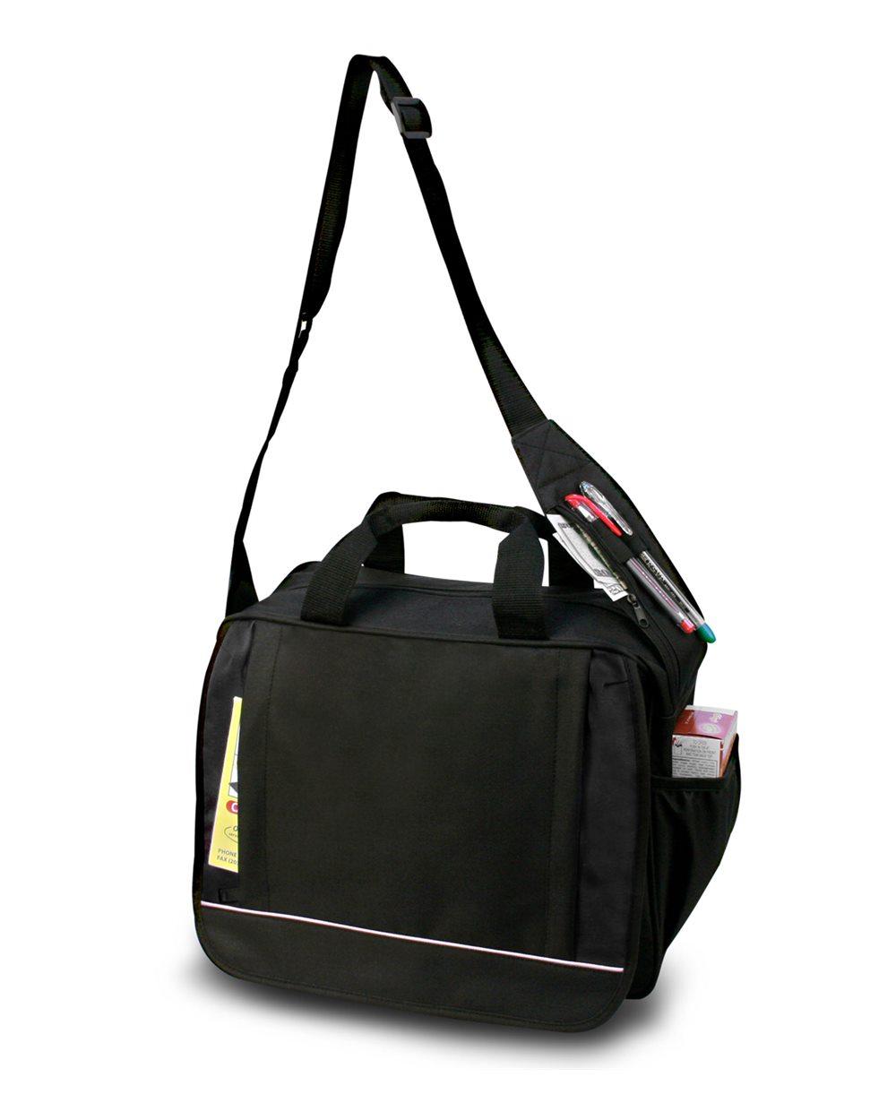 Liberty Bags 1082