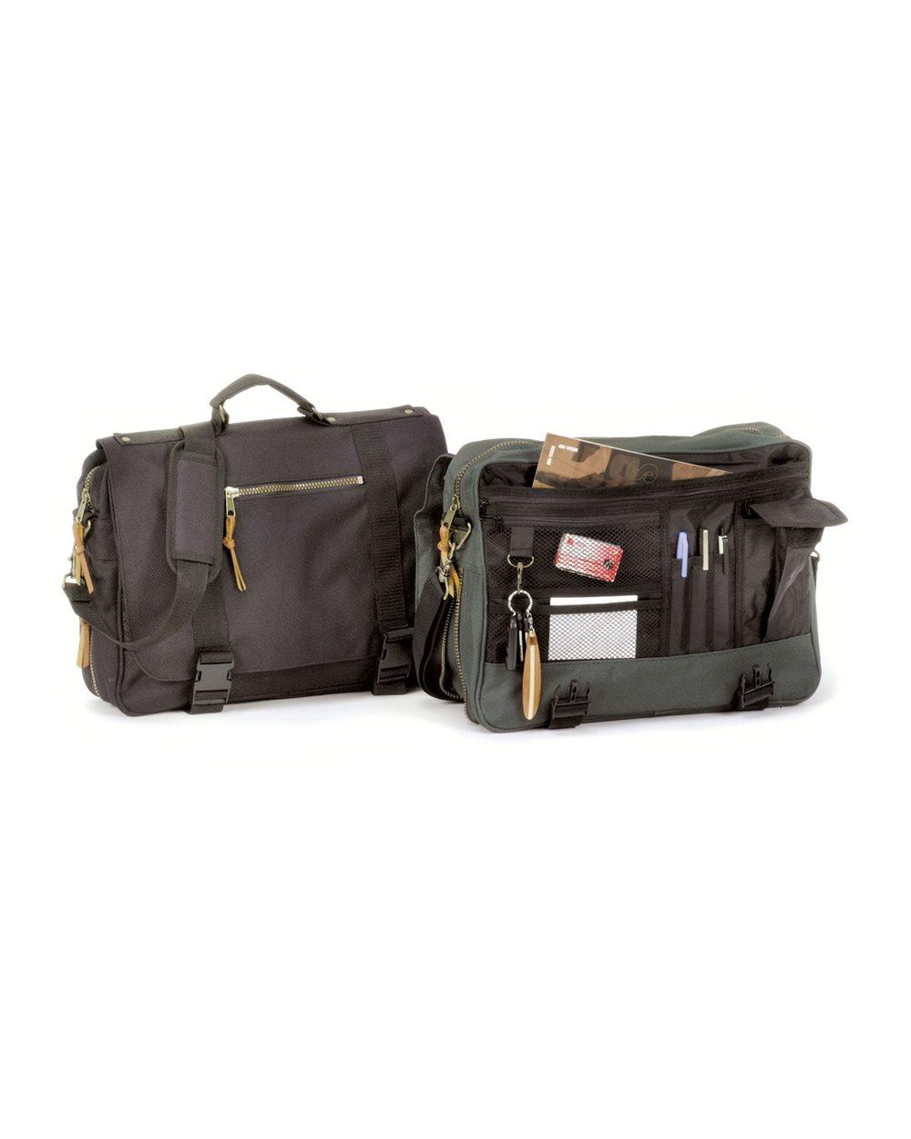 Liberty Bags 18008
