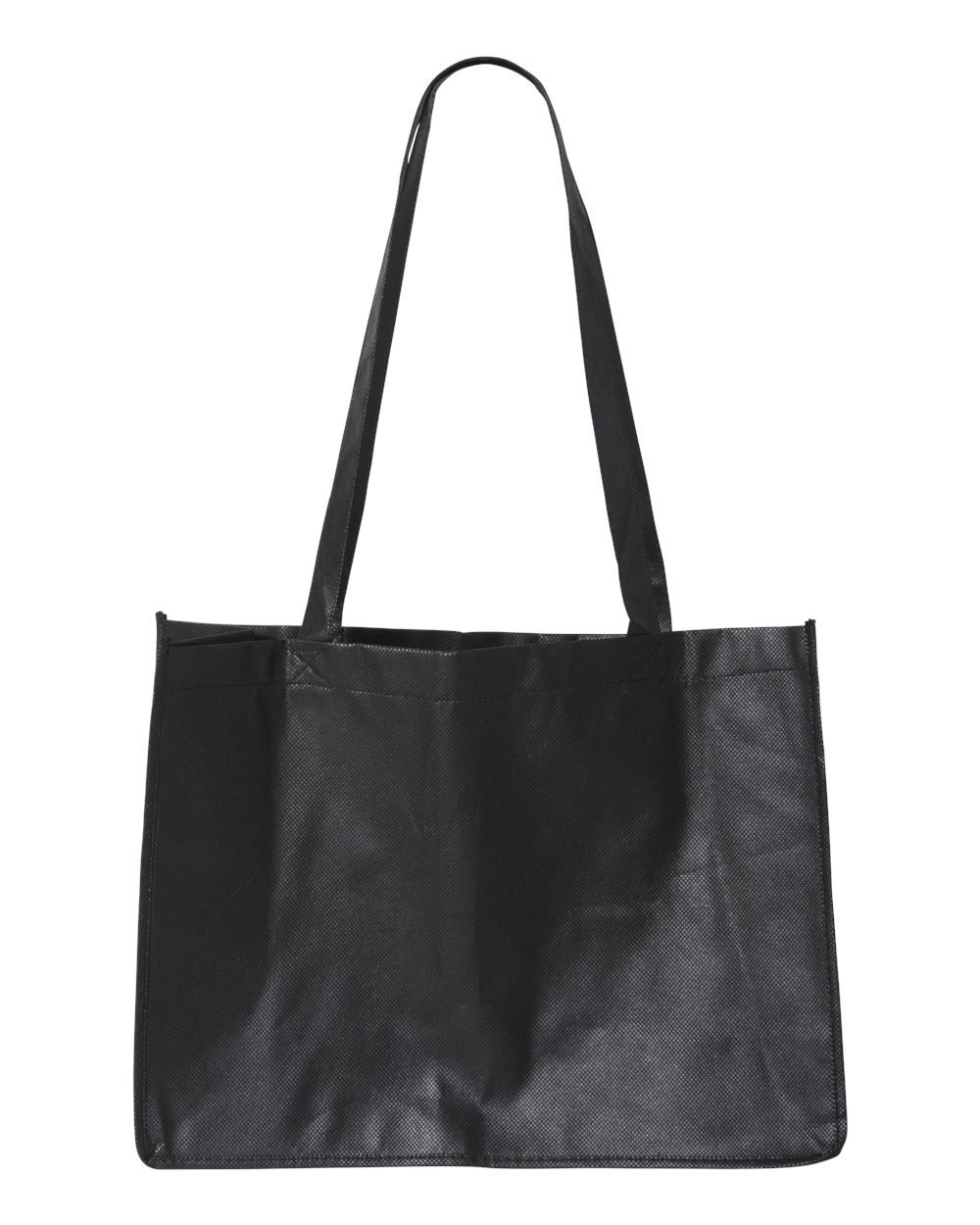 Liberty Bags A134