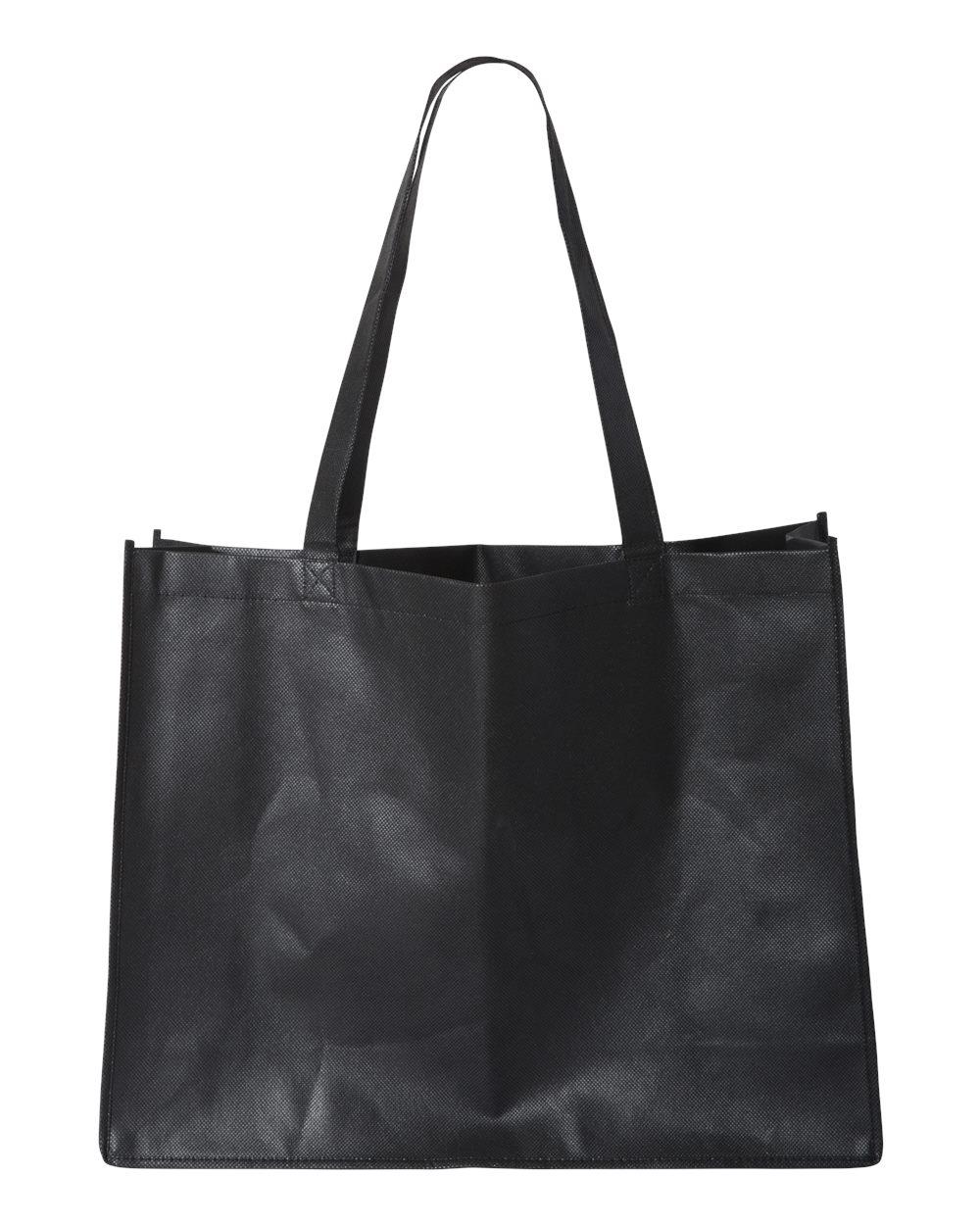 Liberty Bags A135