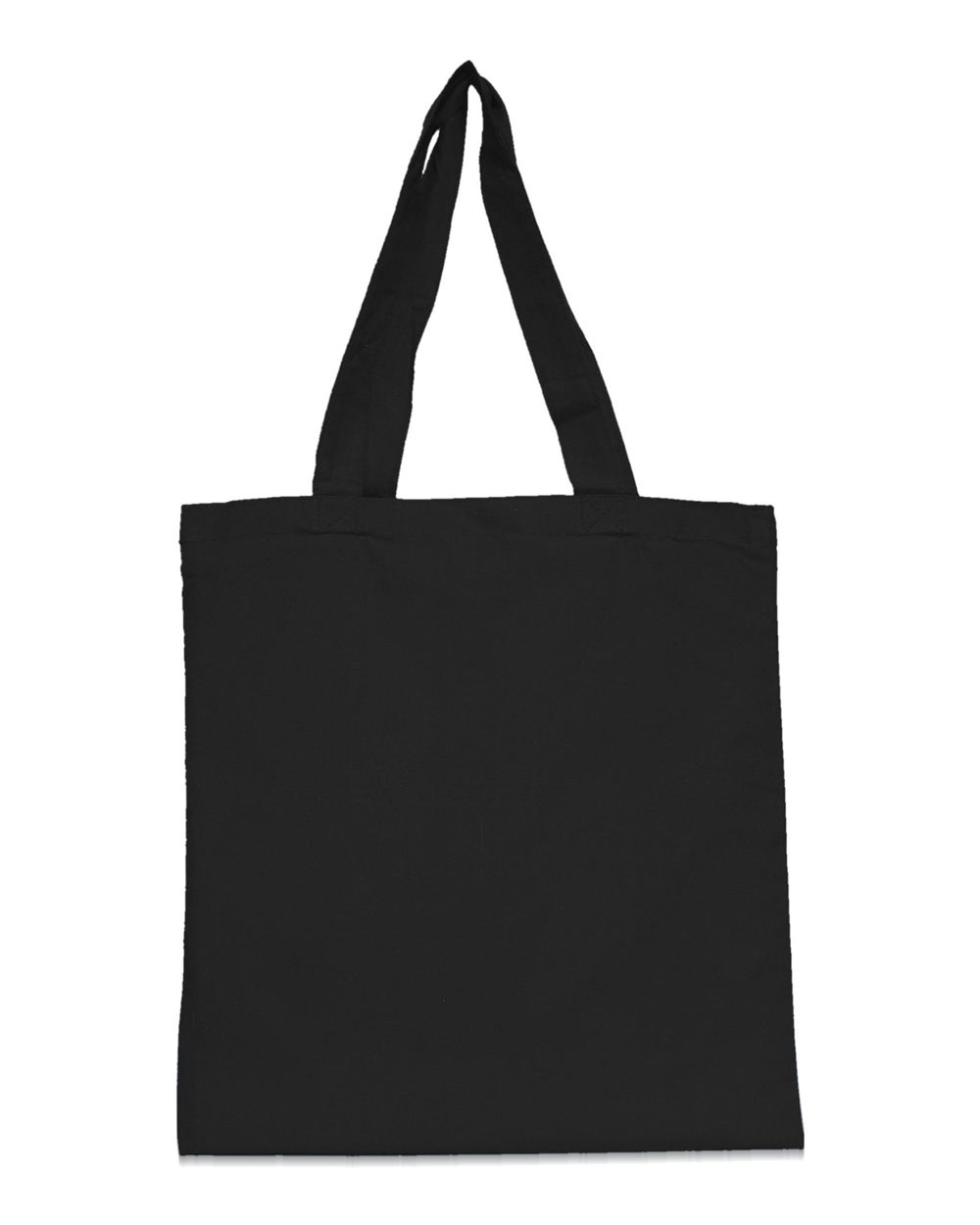 Liberty Bags 9860