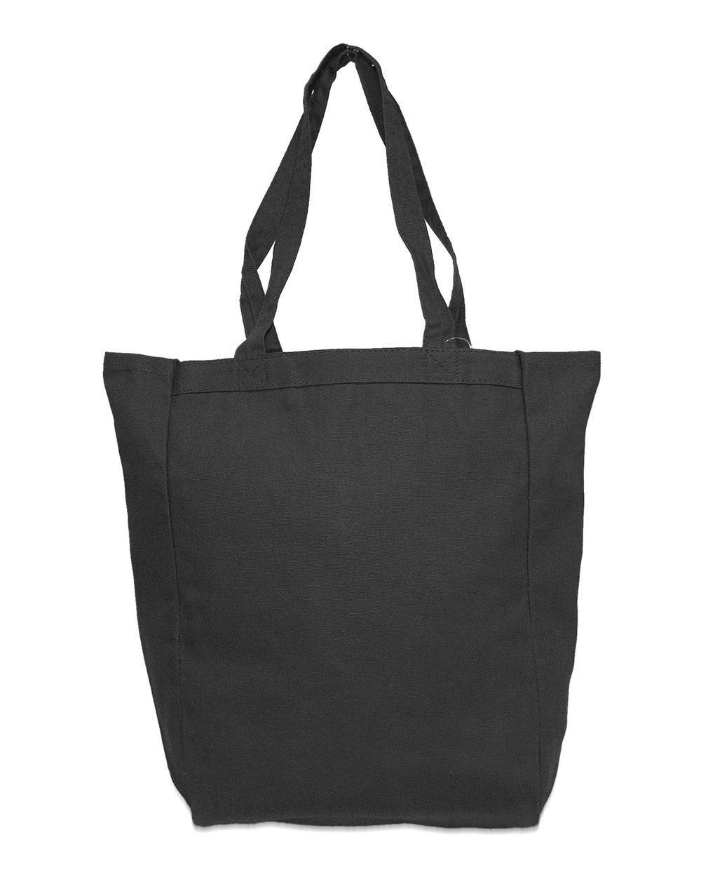 Liberty Bags 9861