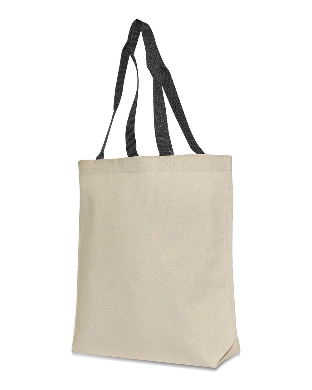 Liberty Bags 9868