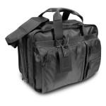 Liberty Bags 7791