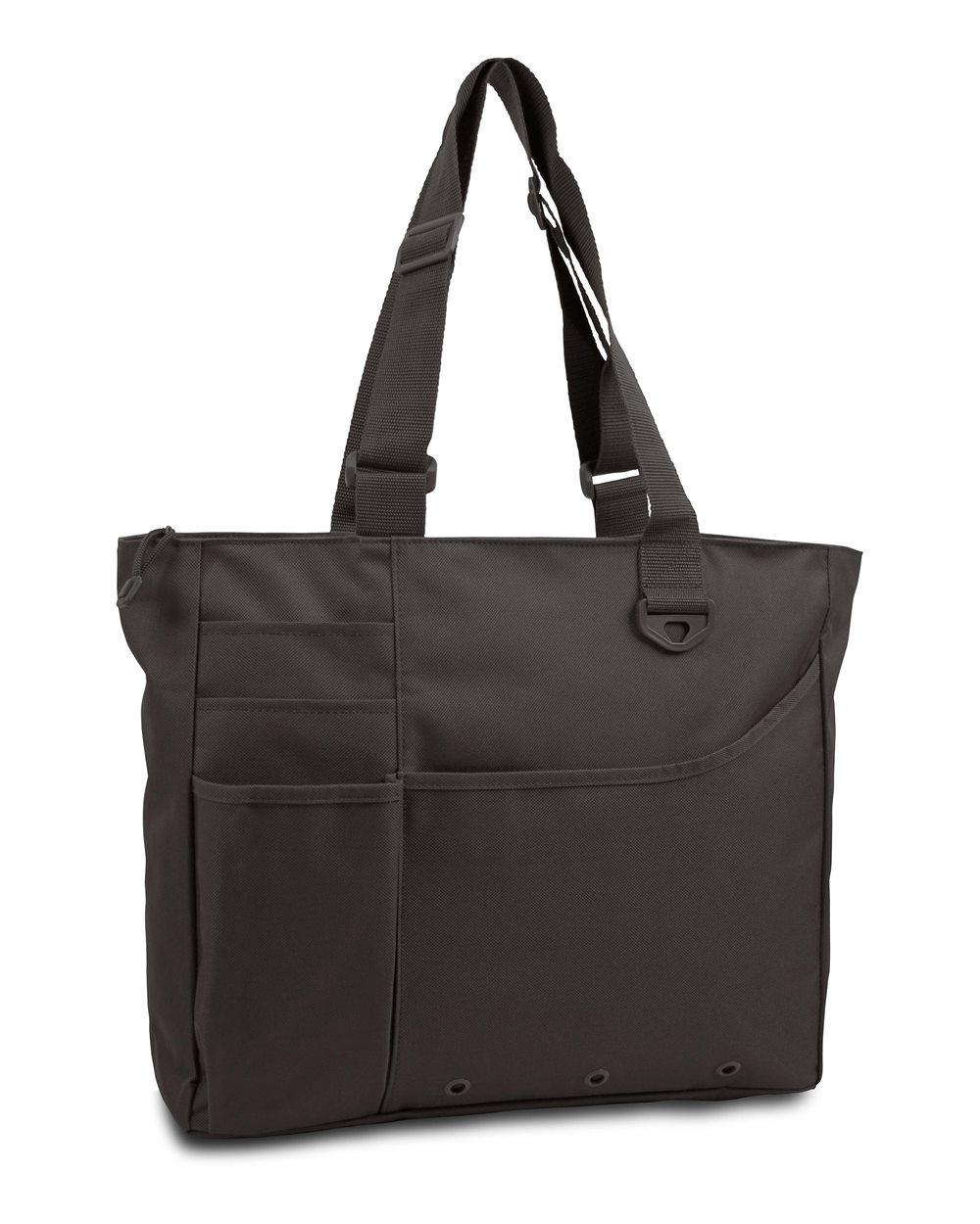Liberty Bags 8811