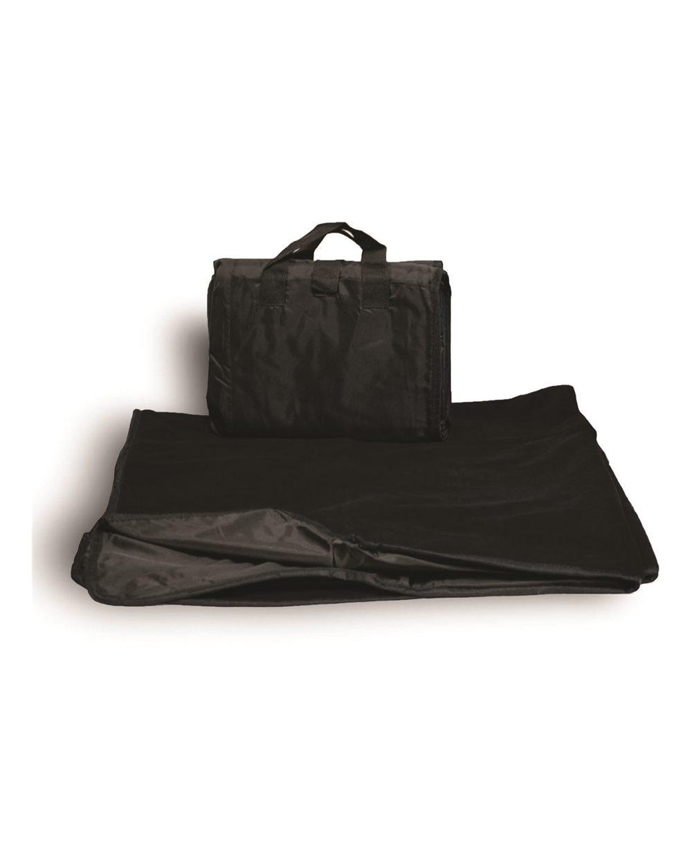 Liberty Bags 8701