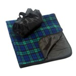 Liberty Bags 8702