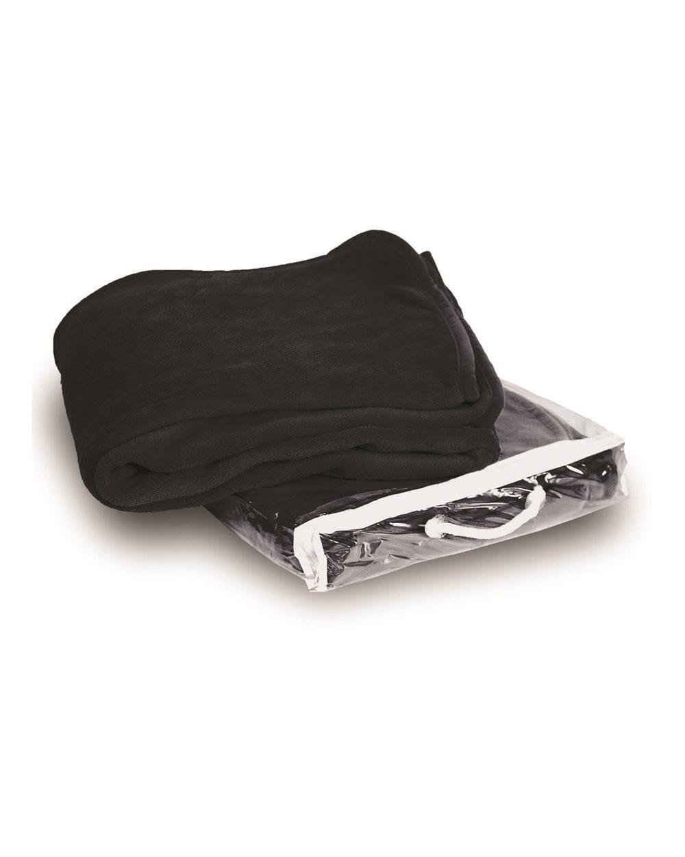 Liberty Bags 8707
