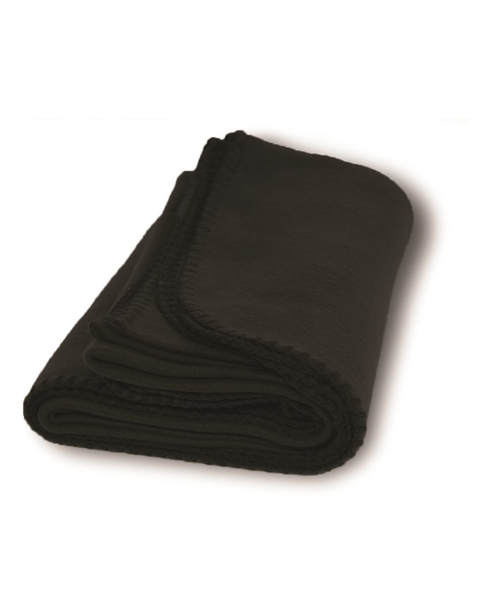 Liberty Bags 8711