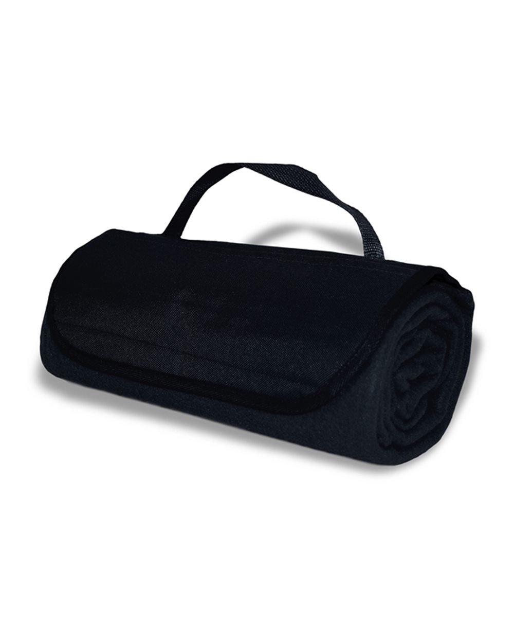 Liberty Bags 8718
