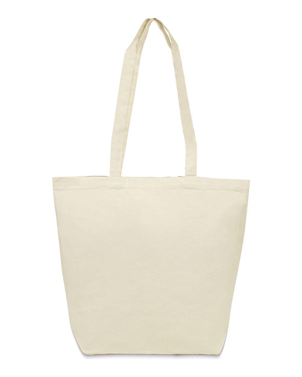 Liberty Bags 8866