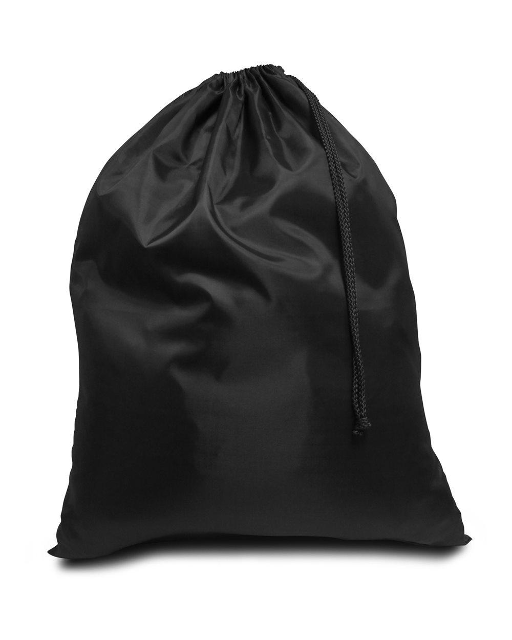 Liberty Bags 9008