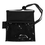 Liberty Bags 9607