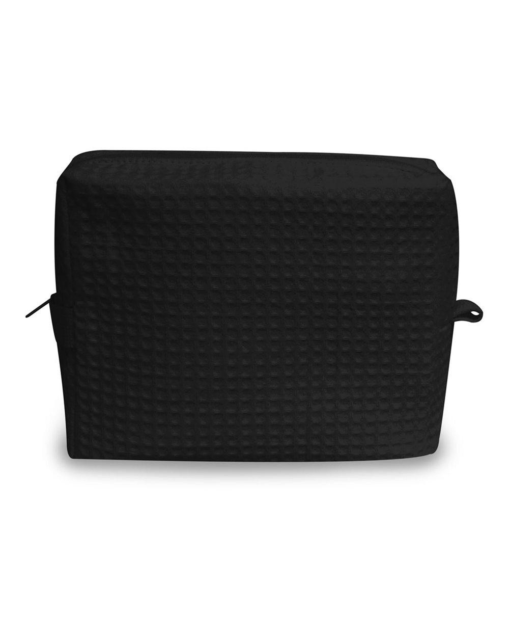 Liberty Bags 5770