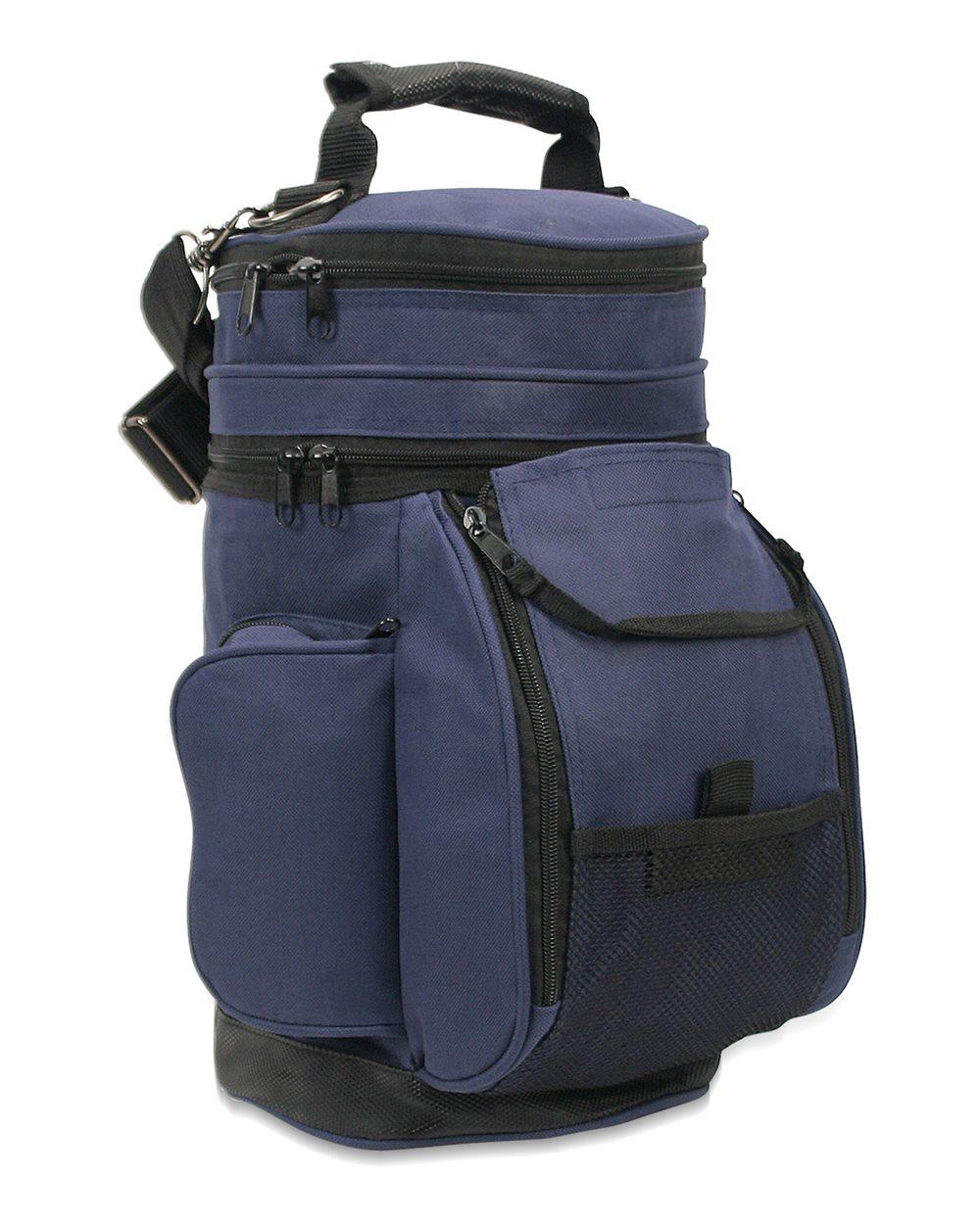Liberty Bags 6006