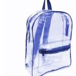 Liberty Bags 7010
