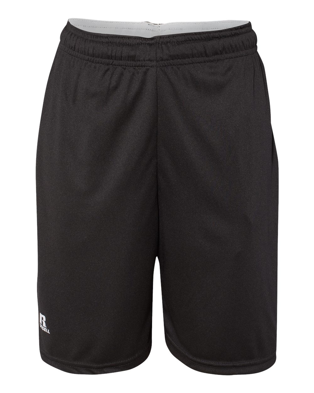 Russell Athletic TS7X2B